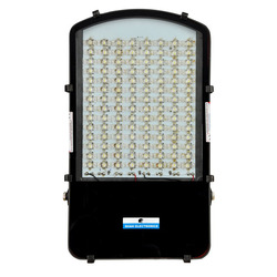 150W LED Street Light Fixture