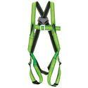ECO 1 Safety Belt