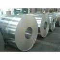 Uns S31700 Plates & Coils