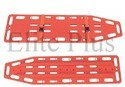 Spine Boards