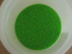 Amino Acid NPK Grade