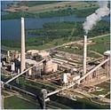 Power Plant Recruitment