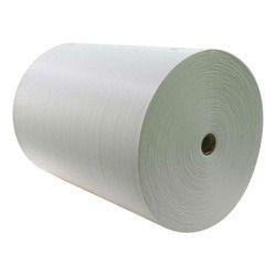 Jumbo Paper Rolls