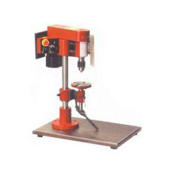 Nano Drill Machine