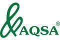 Aqsa International