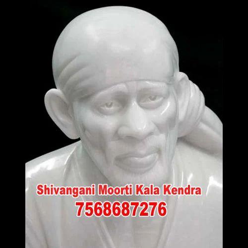 Sai Nath Murti