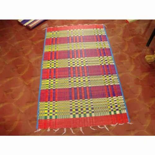 Kora Grass Mat At Rs 350 /piece