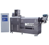 Single Screw Extruder for Pet Chews