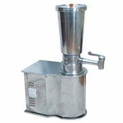 6 ltr commercial juicer