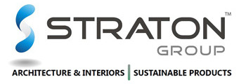 Euro Woods & Timbers Private Limited (Unit Of Straton Group)