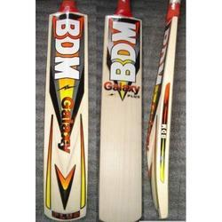 Galaxy Plus Cricket Bat