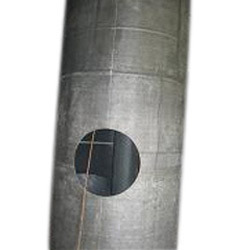 FRP Lining and Coating