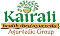 Kairali Ayurvedic Products Pvt Ltd