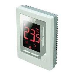 FCU Room Thermostat