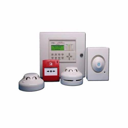 Vouch Protection Services Pvt. Ltd.