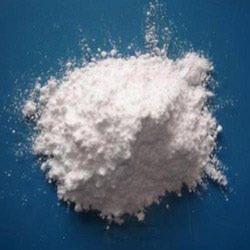 Sodium Pyrophosphate Crystal