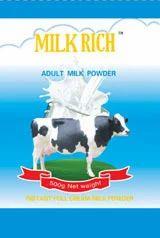 Instant+Skimmed+Milk+Powder