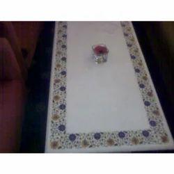 Pachikari Table Tops