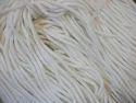 Nada Dori (Cotton Rope)