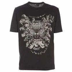 Men%27s+Printed+T-Shirts