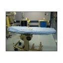 operation theater table sheets