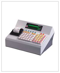 Billing Machines