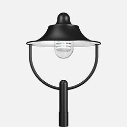 Ring Lantern Light