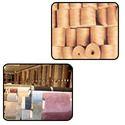 Jute Yarn for Carpet Industry