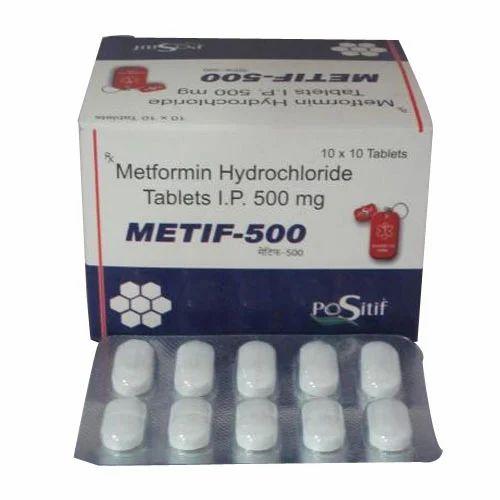 Betnovate C Betamethasoni valeras, Clioquinolum