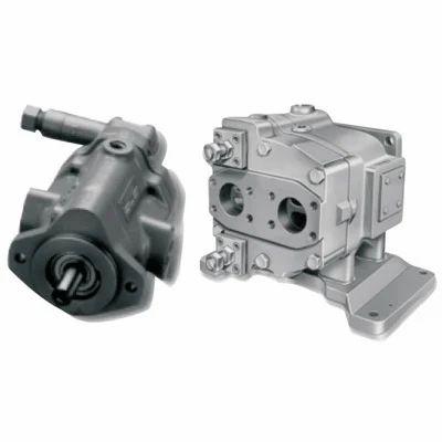 eaton piston pump pvb5 6 10 1s 500x500 hydraulic axial piston pumps eaton pvb5, pvb6, pvb 10, pvb 15, pvb