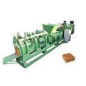 5 Kg Coco Pith Block Making Machine