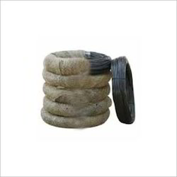 MS Annealed Wires