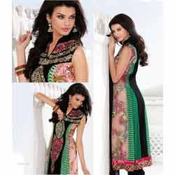 Exclusive collection of Salwar Suits