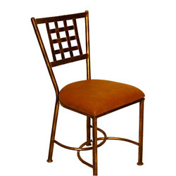 Cafeteria Bistro Chair