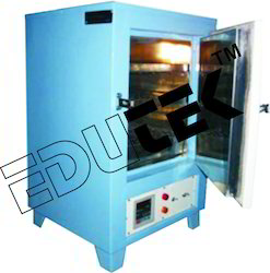 Digital Hot Air Oven
