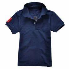 Kids Polo T Shirts