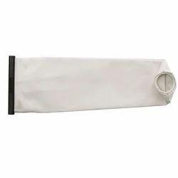 Fabric Filter Bag