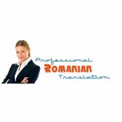 Romanian Language Translation Services