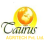 Taurus Agritech Pvt Ltd