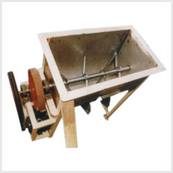 Heavy Food Processing Machines