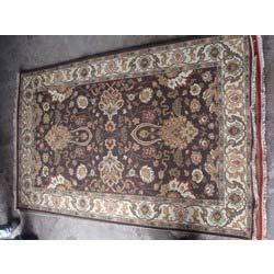 Handmade Soumak Carpets