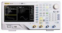 100MHz bandwidth,500MSa/s Function & Arbitrary Generator