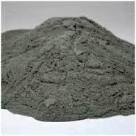 Samarium Nano Powder