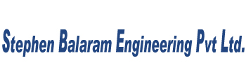 Stephen Balaram Engineering Pvt Ltd.