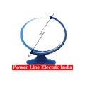 Power Line Electric India Pvt. Ltd.