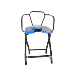 Commode Chair For Household