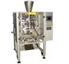 Automatic Economical Vertical Pouch Packing Machine with  Filler