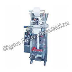 Material Packaging Machine
