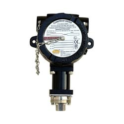 Flanged Pressure Switch