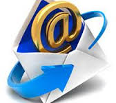Emailing-Postal Service To Your Potential Clients